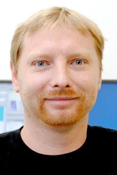 Matthias Krause Matthias.Krause@mbbm.com · <b>Laura Krehl</b> - ksm