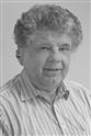 Manfred Burschil