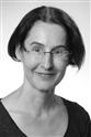 Carola Dunker
