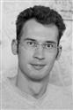 Philipp Kiltz