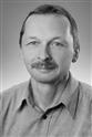 Uwe Leupold