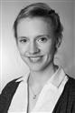 Kristin Lüdiger