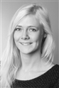 Lisanne Meinerzhagen