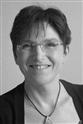 Anne Schlimm
