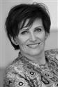 Beatrix Vecchioni