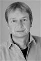 Volker Warnecke